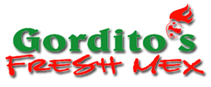 Gorditos Fresh Mex  Cabarete