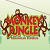 monkey_jungle